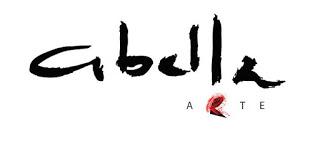 http://abellarte.blogspot.com.es/