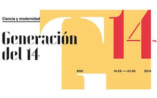 generacion14
